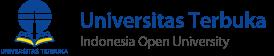 Elearning Universitas Terbuka